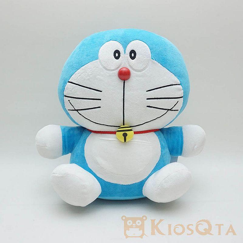 Boneka Doraemon Jumbo 70 Cm Promo Termurah U8svck - Daftar Harga ... 88b28cb8f4