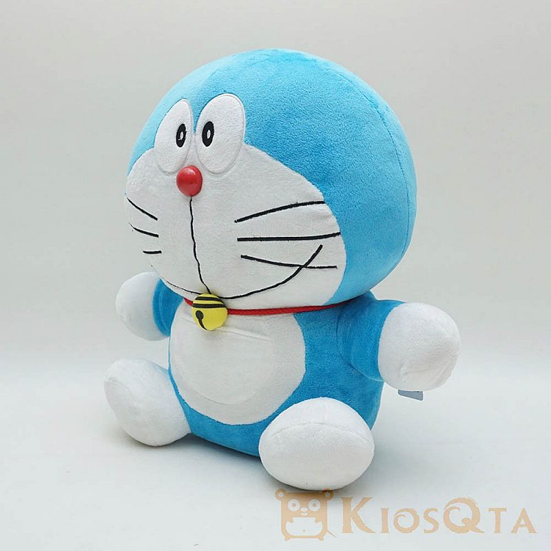 BONEKA DORAEMON SNAIL JUMBO 70 CM. Source · boneka doraemon stand by me new  besar nov . 46e6f58c53